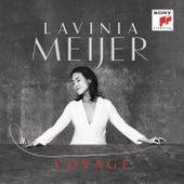 Voyage by Lavinia Meijer