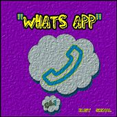What's App by Busy Signal