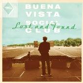 Macusa by Buena Vista Social Club