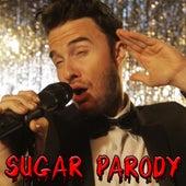 Sugar Parody by Bart Baker