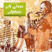 A Jazz Affair!, Vol. 3 by Various Artists