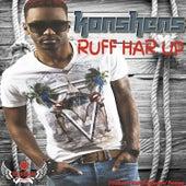Ruff Har Up by Konshens