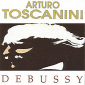 Arturo Toscanini - Debussy by NBC Symphony Orchestra