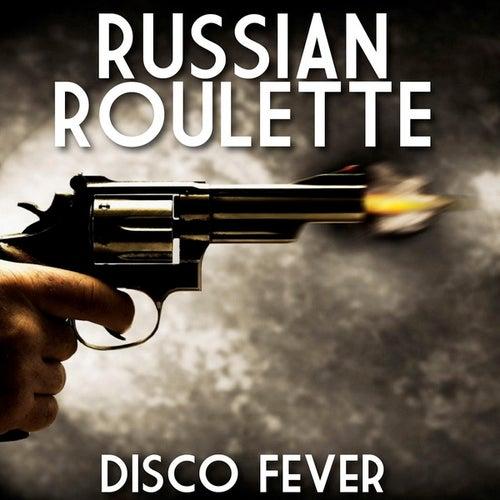 Album Russian Roulette Single 54