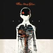 Human by Three Days Grace