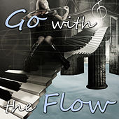 Go with the Flow – Timeless and Mood Classical Music for Creativity, Active Listening, Brain Exercises and Imaginative Play with Tchaikovsky, Talent Development, Relaxation and Stress Relief by Creative Ideas Society
