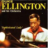 Duke Ellington: Sophisticated Lady by Duke Ellington