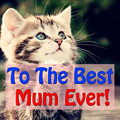 To The Best Mum Ever! by Various Artists