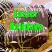 Easter Holidays by Various Artists