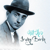 Milestones of Melody by Irving Berlin