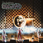 Shadowland by The Residents