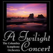 A Twilight Concert by Columbia Symphony Orchestra