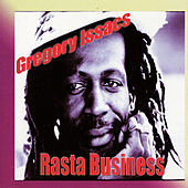 Rasta Business by Gregory Isaacs