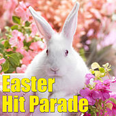 Easter Hit Parade, Vol.5 by Various Artists