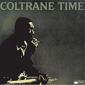 Coltrane Time by John Coltrane