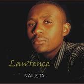Naileta (I Bring My Self) by Lawrence