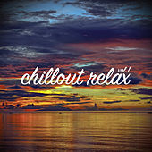 Chillout Relax Vol.1 by Various Artists