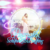 Prenatal Schubert & Brahms – Pregnancy Music for Calming, Childbirth, Hypnosis for Mom and Baby, Soothing Sounds for Relaxation, Classical Music for Labor, Pregnancy Meditation by Prenatal Music Experts