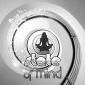 State of Mind – Relaxing Music for Meditation, Human Mind with Famous Composers, Keep Calm with Background Instrumental Music, Peace of Mind & Inner Power, Classical Songs for Serenity by Human Mind Music Ambient