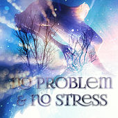 No Problem & No Stress – Harp & Piano Music for Detente, Depression Cure, Problem Solving, Stress Management with Soothing Classical Music, Comfort Zone, Stress Relief, Calming Music for Tranquility by Problem Solving Music Set