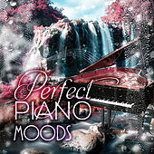 Perfect Piano Moods – The World Favourite Piano Music, Famous Piano Composers, Beautiful Moments with Piano, Piano Works, Classical Piano Chillout and Relax by Favourite Piano Music Collective