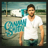 Canaan Smith by Canaan Smith