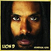 Heartical Soul by Lion D