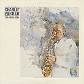 One Night In Washington by Charlie Parker