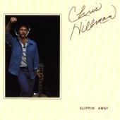 Slippin Away by Chris Hillman
