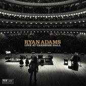 Live At Carnegie Hall von Ryan Adams