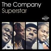 Superstar by Sesame Street