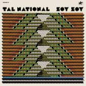 Zoy Zoy by Tal National