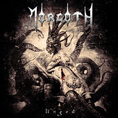 Ungod by Morgoth