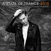 A State Of Trance 2015 (Mixed by Armin van Buuren) by Various Artists