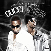 Gucci Da Don by Gucci Mane