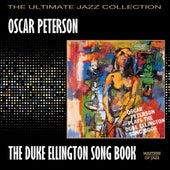 Oscar Peterson Plays The Duke Ellington Songbook by Oscar Peterson