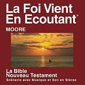 Moore Bible (Dramatized) - 1998 Version Protestante by The Bible