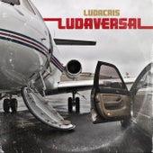 Ludaversal by Ludacris