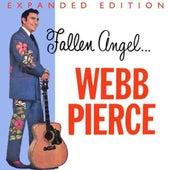 Fallen Angel (Expanded Edition) by Webb Pierce