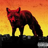 Rhythm Bomb (feat. Flux Pavilion) by The Prodigy