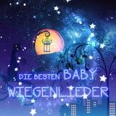 Die Besten Baby Wiegenlieder – Chopin, Debussy und Andere Baby Schlaf Musik Wiegenlieder, Entspannung und Tiefen Schlaf, Weiche Schlaflieder Nacht für Neugeborene, Gute Nach by Baby Wiegenlieder Verein