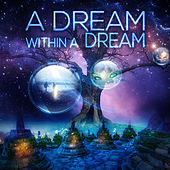 A Dream within a Dream – Sleep Music with Schubert & Brahms, Optimal Nap Time, Insomnia Cure for Everyone, Classical Music for Sweet Dreams, Regeneration, Good Night with Soothing Sounds by Optimal Nap Time Guru