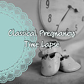 Classical Pregnancy Time Lapse – The Blessed Motherhood, Restful Music for Pregnant Women and the Fetus, Enjoy the Best Time of Your Life, Calm Down During Labor, Happy Mom & Happy Baby by Pregnancy Time Lapse Masters