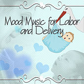 Mood Music for Labor and Delivery – Classical Music for Expecting Mothers, Soothing Songs for Pregnant Women, Relaxation Meditation to Reduce Stress, Gentle Music to Help Cope with Labor Pains, Giving Birth, Mother To Be by Expecting Mothers Music Academy