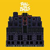 Roll The Bass by Major Lazer