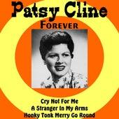 Patsy Cline Forever von Patsy Cline