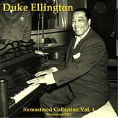 Remastered Collection, Vol. 4 by Duke Ellington