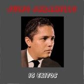 15 Exitos by Julio Jaramillo