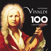 100 Best Vivaldi by Various Artists