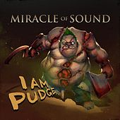 I Am Pudge by Miracle Of Sound